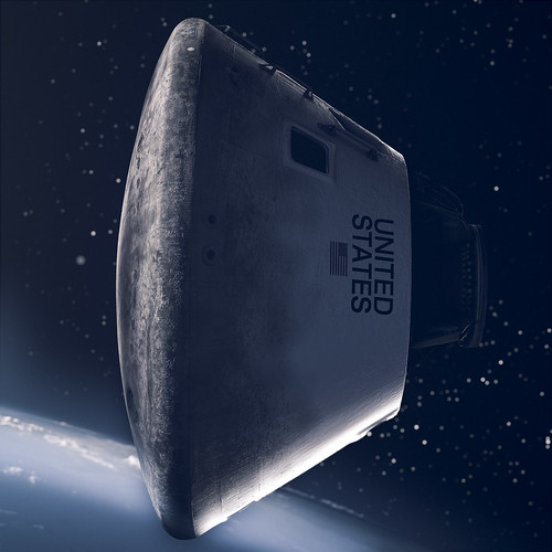 20190728 Projekt86.nl Apollo 11_0020
