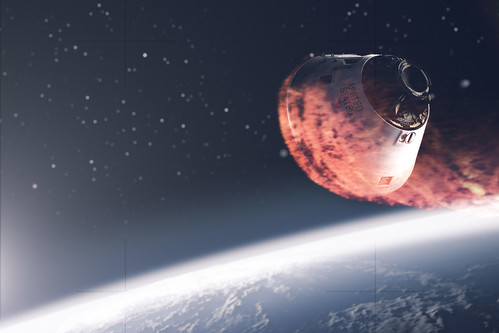 20190728 Projekt86.nl Apollo 11_0003