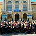 2010.10.28. Szegvár és Vidéke Takarékszövetkezet takarékossági világnap rendezvény - Fotók:PURGEL ZOLTÁN©
