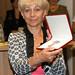 2011.07.22. Szegvár és Vidéke Takarékszövetkezet felújított szentesi kirendeltség megnyitó - Fotók:PURGEL ZOLTÁN©