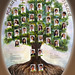 2011.04.18-05.30. Forray Máté Általános Iskola osztályképek 2011. - Fotók:PURGEL ZOLTÁN©