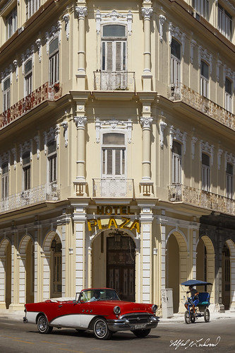 Hotel Gran Caribe Plaza_MG_5963