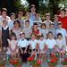 2011.05.18-28. Kurca-parti Óvoda csoportképek 2011. - Fotók:PURGEL ZOLTÁN©