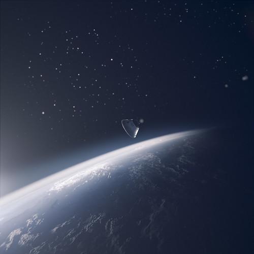 20190728 Projekt86.nl Apollo 11_0010