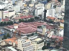 Ben Thahn Market