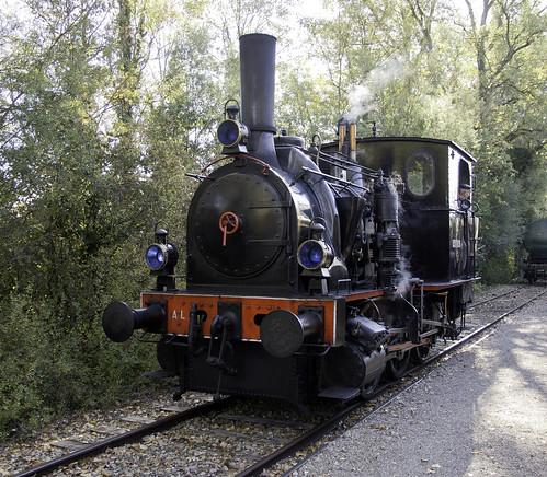 DSC09122a