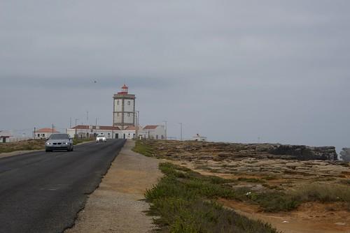 09_Farol do Cabo Carvoeiro (Peniche)_01