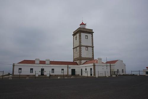 09_Farol do Cabo Carvoeiro (Peniche)_02