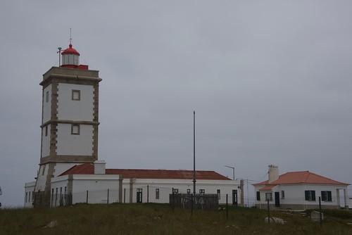 09_Farol do Cabo Carvoeiro (Peniche)_04