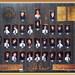2012.04.25-06.12. Forray Máté Általános Iskola osztályképek 2012. - Fotók:PURGEL ZOLTÁN©