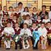 2012.05.16-26. Kurca-parti Óvoda csoportképek 2012. - Fotók:PURGEL ZOLTÁN©