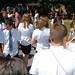2012.06.16. Forray Máté Általános Iskola ballagás 2012. - Fotók:PURGEL ZOLTÁN©