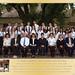 2013.06.15. Forray Máté Általános Iskola ballagás 2013. - Fotók:BERÉNYI NÓRA©
