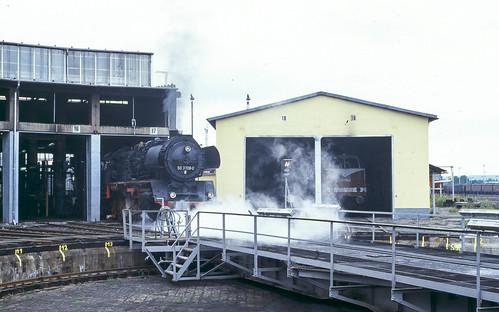 360.29, Halberstadt, 31 augustus 1996