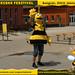 2013.06.22. Szegvár és Vidéke Takarékszövetkezet - Méhecske Fesztivál 2013. - Fotók:PURGEL ZOLTÁN©