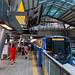 Tha Phra station