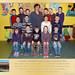 2013.04.04-05.24. Forray Máté Általános Iskola osztályképek 2013. - Fotók:PURGEL ZOLTÁN©