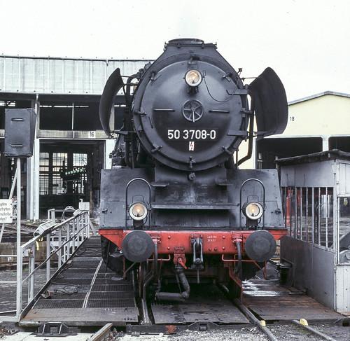 360.33, Halberstadt, 31 augustus 1996