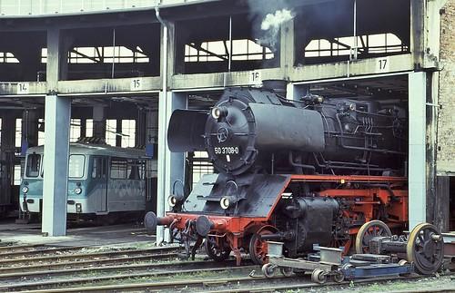 360.26, Halberstadt, 31 augustus 1996