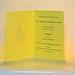 2013.10.26. Tóth József fafaragó kiállítása Szentesen - Fotók:PURGEL ZOLTÁN©