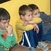 2013.12.07. Forray Máté Általános Iskola Mikulás nap - Fotók:PURGEL ZOLTÁN©