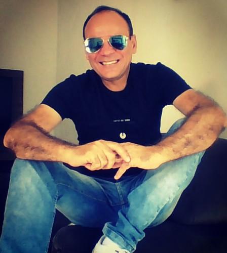 Fabio Platero - 2019