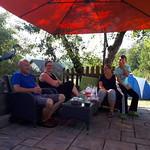 Grundlos Party