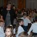 2014.03.01. Kurca-parti Óvoda jótékonysági bál 2014. - Fotók:PURGEL ZOLTÁN©