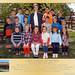 2014.04.11-05.19. Forray Máté Általános Iskola osztályképek 2014. - Fotók:PURGEL ZOLTÁN©