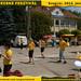 2014.06.07. Szegvár és Vidéke Takarékszövetkezet - Méhecske Fesztivál 2014. - Fotók:PURGEL ZOLTÁN©