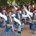 2014.07.05. A ZPiT Poltex Néptáncsoport fellépése a Tófesztiválon - Fotók:PURGEL ZOLTÁN©