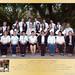 2014.06.24. Forray Máté Általános Iskola ballagás 2014. - Fotók:BERÉNYI NÓRA©