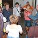 2014.09.06. Állami gondozottak találkozója - Fotók:PURGEL ZOLTÁN©