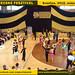 2015.05.23. Szegvár és Vidéke Takarékszövetkezet - Méhecske Fesztivál táncverseny - Fotók:PURGEL ZOLTÁN©