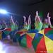 2016.03.05. Kurca-parti Óvoda jótékonysági bál - Fotók:PURGEL ZOLTÁN©