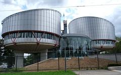 Strasbourg 2019