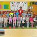 2017.05.08-09. Forray Máté Általános Iskola osztályképek 2017. - Fotók:PURGEL ZOLTÁN©