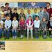 2019.05.14-29. Forray Máté Általános Iskola osztályképek 2019. - Fotók:PURGEL ZOLTÁN©
