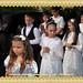 2019.05.26. Kisboldogasszony Templom elsőáldozás - Fotók:PURGEL ZOLTÁN©
