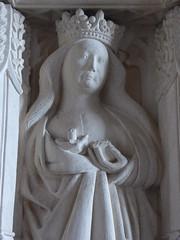 Croft - St Michael