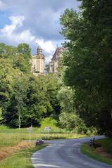 Château-fort de Vez - Photo of Puiseux-en-Retz