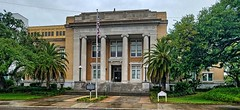 Old Pinellas County Courthouse- Clearwater FL (2)