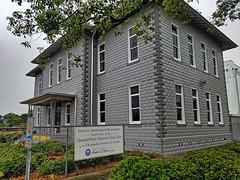 South Ward School- Clearwater FL (1)