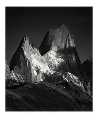 Image by vulture labs (38181284@N06) and image name Summit photo  about New exhibition of my printed work, One Louder Gallery, Shoreditch, London.   Opening night Thursday 8th August 7pm  Please RSVP jay@vulturelabs.photography