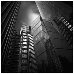 Image by vulture labs (38181284@N06) and image name Metropolis photo  about BW Fine Art Photography Workshop London August 17th - 18th SAVE £199, Very Limited Availability  www.vulturelabs.photography/product-page/london-august-17...