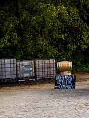 2019.08_August's good fermentables