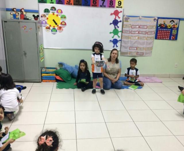 saquinho_das_ferias (22)