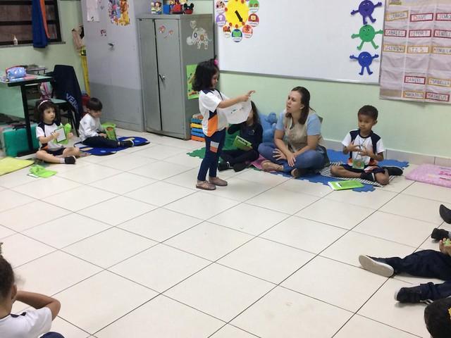 saquinho_das_ferias (20)