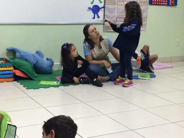 saquinho_das_ferias (11)