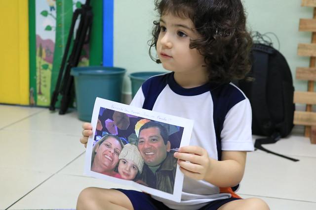 saquinho_das_ferias (12)